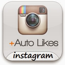 Autolike pour Instagram