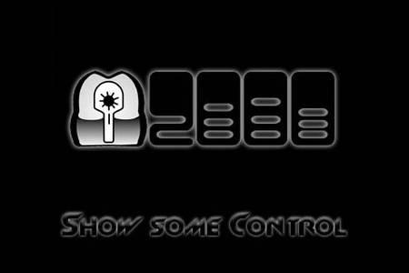 Logo Back Orifice