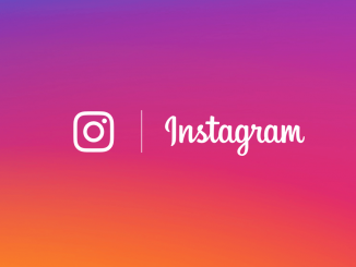 Instagram comment avoir plus de followers et de likes