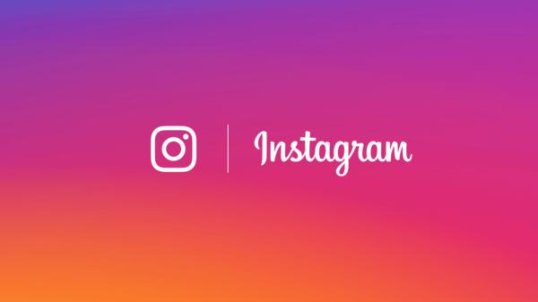 Instagram comment avoir plus de followers et de likes