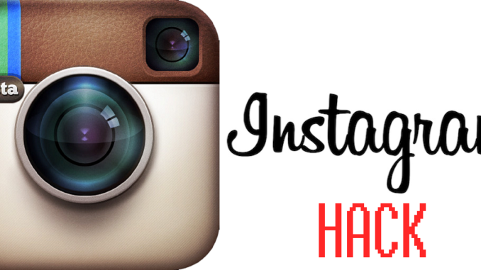 comment hacker compte instagram forum