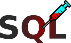 sql-injection-seringue-250