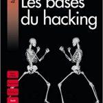 Livre les bases du hacking