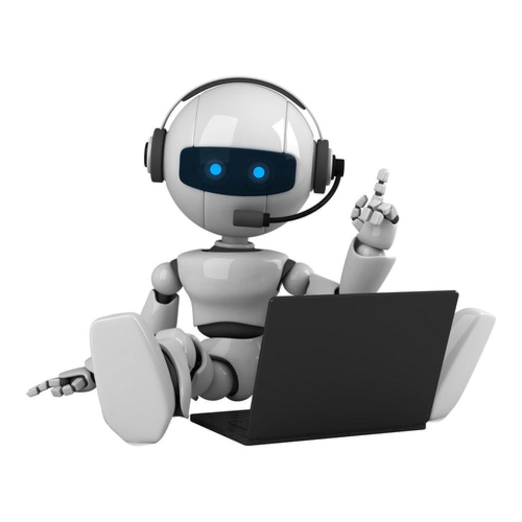 comment automatiser et créer un bot