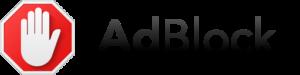 Adblock - Bloquer les pubs sur internet