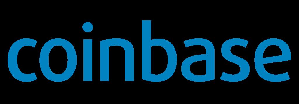 Coinbase Logo 2013